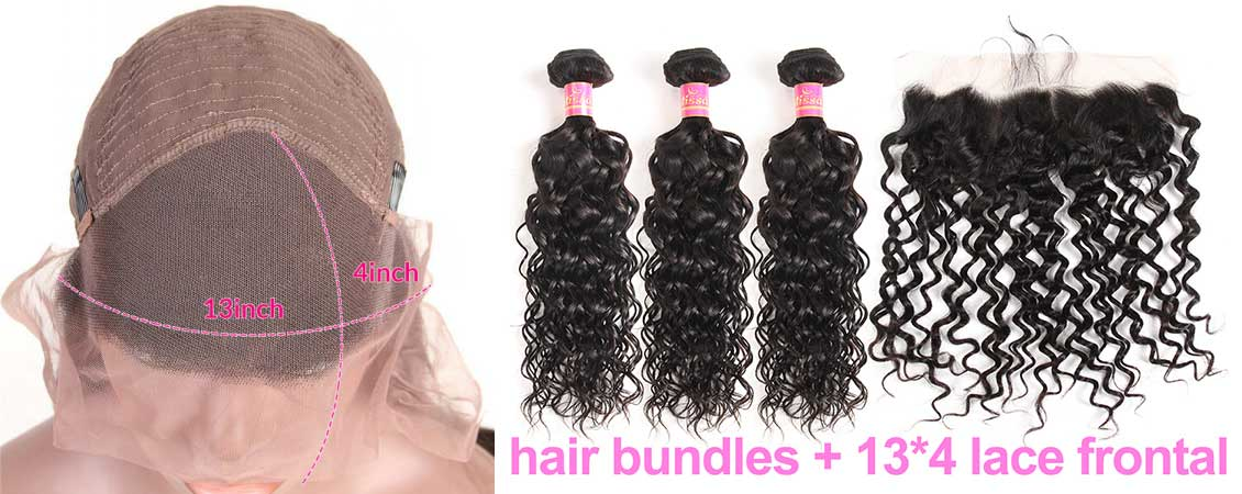 13x6 lace front wigs