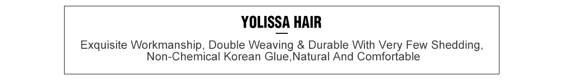yolissa hair body wave bundle deals 4 bundles bundles body wave brazilian hair weave remy hair