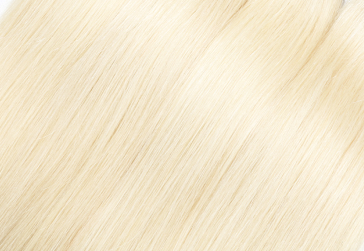 Yolissa ombre hair extensions on sale