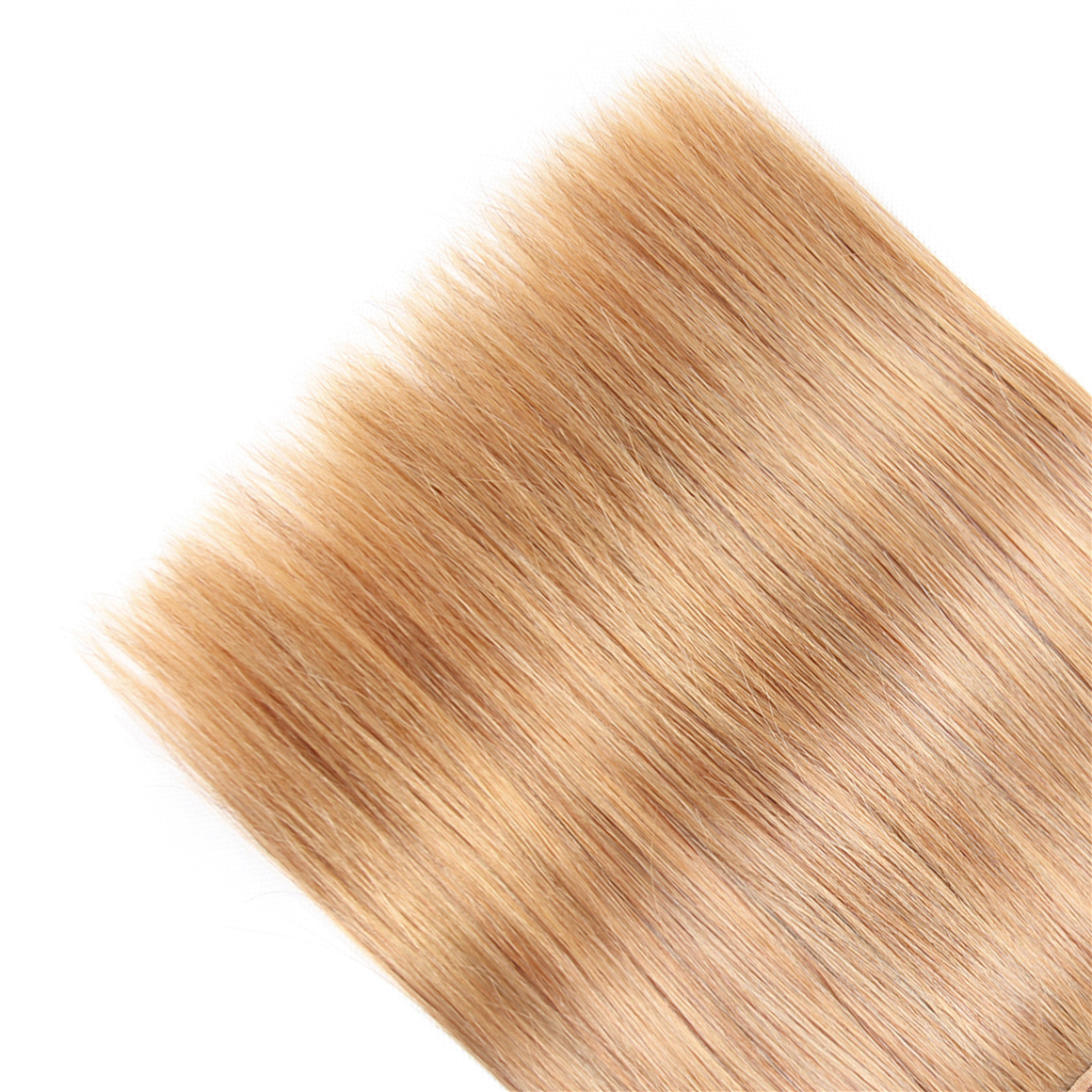 27 Hair Color 4 Bundles With Fronal 13×4 Deal
