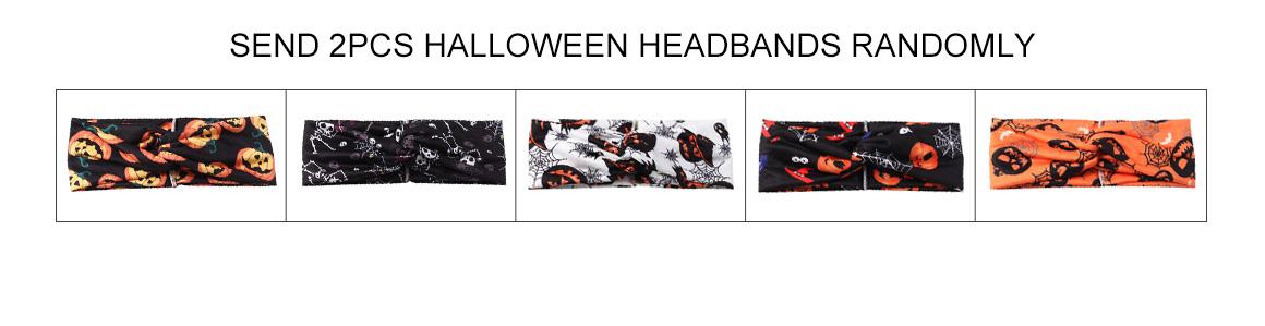free 2 headbands