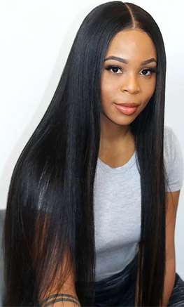straight full lace wig 24 inch