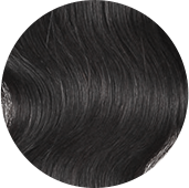 body wave hair wigs