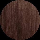 #4 colored wigs